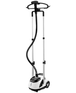 Image of Salav GS45-dj Professional Dual-Bar Garment Steamer