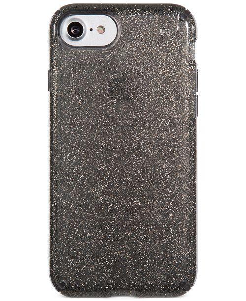 online store 41215 7d502 Presidio Glitter iPhone 7/7 Plus Case