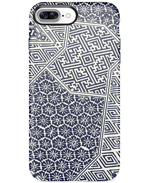 the best attitude e1086 82789 Speck Presidio Inked iPhone 7 Plus Case & Reviews - Handbags ...