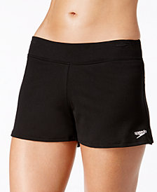 Speedo Endurance Board Shorts