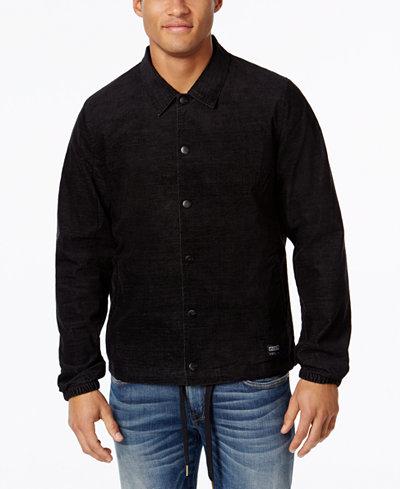 Ezekiel Men's Bryce Jacket