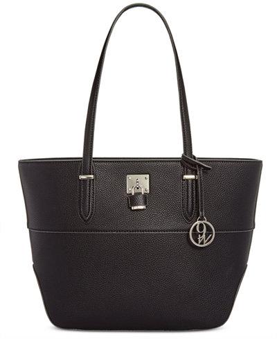 Nine West Handbags Clearance