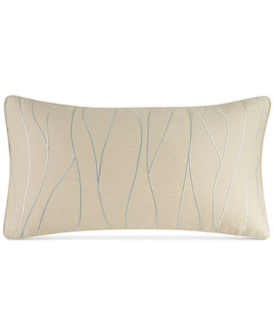 CLOSEOUT! Hotel Collection Ogee 14