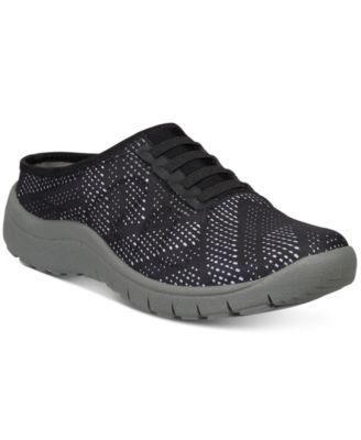 Image of  Bare Traps Perdita Slip-On Outdoor Sneakers