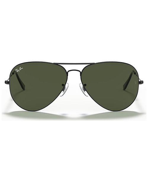 aff13f4625 ... Ray-Ban Sunglasses