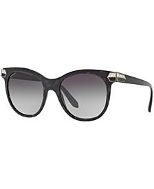 Sunglasses, BV8185B