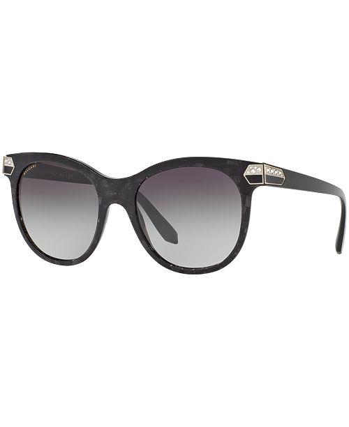 BVLGARI Sunglasses, BV8185B