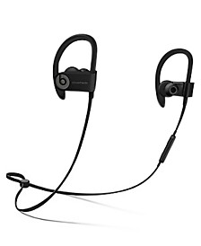 Beats by Dr. Dre Powerbeats 3 Wireless Earbuds