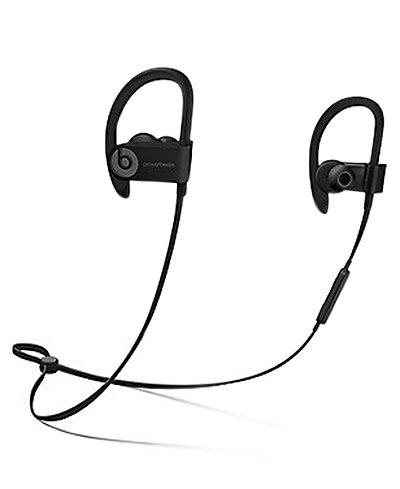 Beats by Dr. Dre Powerbeats 3 Wireless Earbuds