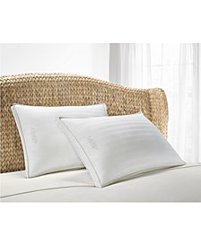 Lauren Ralph Lauren Certified Organic Cotton King Pillow