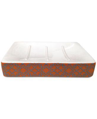 Home Kaiya Soap Dish