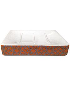Dena Home Kaiya Soap Dish