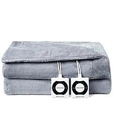 Berkshire Intellisense Electric Blankets