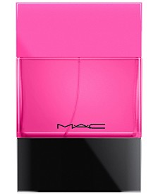 MAC Shadescents Perfume - Candy Yum Yum