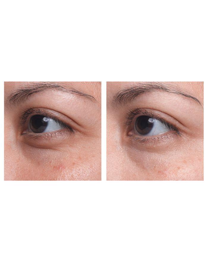Lancôme Visionnaire Yeux Advanced Multi-Correcting Eye Balm, 0.5 oz & Reviews - Skin Care - Beauty - Macy's