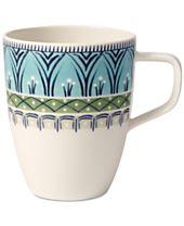 Villeroy & Boch Casale Blu Dorina Mug