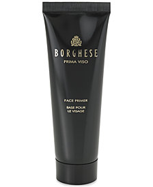 Borghese Prima Viso Face Primer