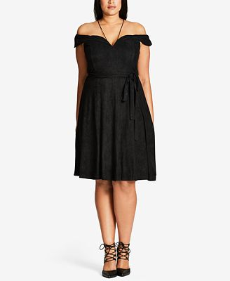 Shop for plus-size dresses, pants, tops and more. Totally free shipping and returns.