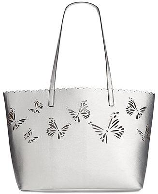 inc handbags macys
