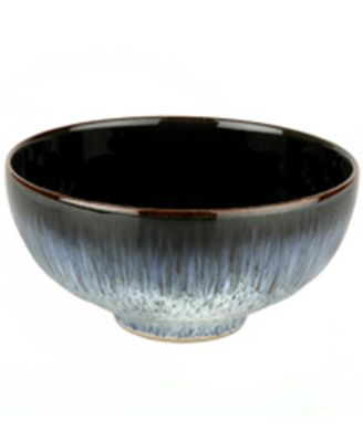 Dinnerware, Halo Rice Bowl