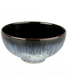 Dinnerware, Halo Rice Bowl
