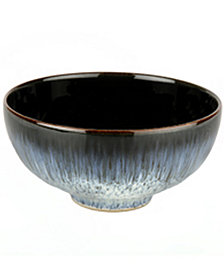 Denby Dinnerware, Halo Rice Bowl