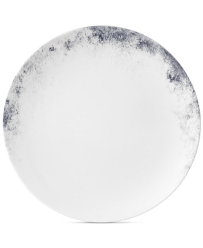 Vera Wang Wedgwood Pointilliste Collection Salad Plate