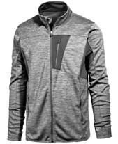 Mens Hoodies   Sweatshirts - Macy s c19b8464b