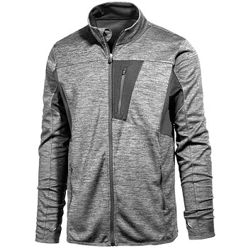 ID Ideology Mens Track Jacket (multiple colors & sizes)