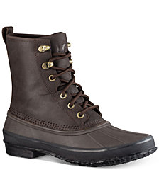 UGG® Men's Yucca Waterproof Boots