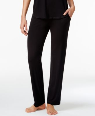 Knit Pajama Pants, Created for Macy's