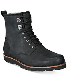 UGG® Men's Hannen TL Waterproof Boots