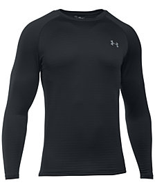 Under Armour Men's Base 3.0 T-Shirt