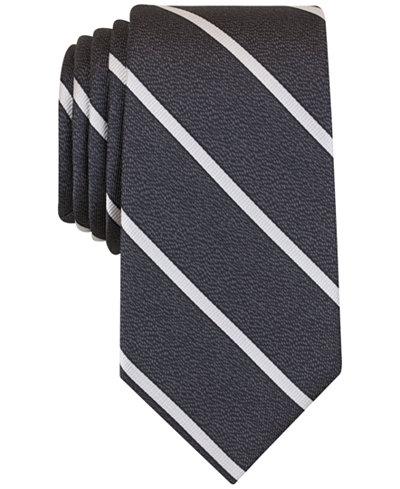 Penguin Men's Julip Stripe Tie
