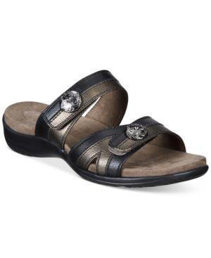 Easy Street Ashby Sandals Women