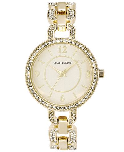 macys watches – Shop for and Buy macys watches Online Look who's loving