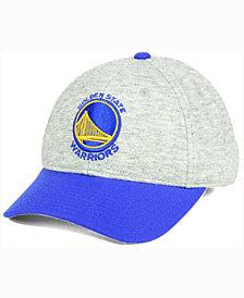 adidas Golden State Warriors Fog Flex Cap