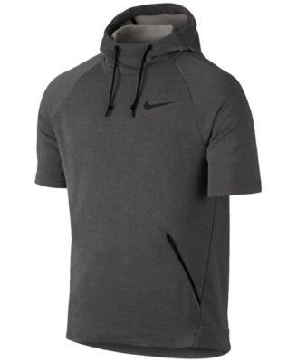 Short Sleeve Hoodie: Shop Short Sleeve Hoodie - Macy's