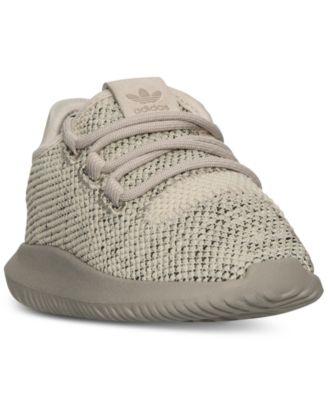 buy online 3b549 d59e6 adidas zx flux sale,adidas neo label mid cut,adidas stan smi