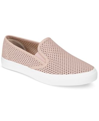 Image of Sperry Women's Seaside Slip-On Sneakers