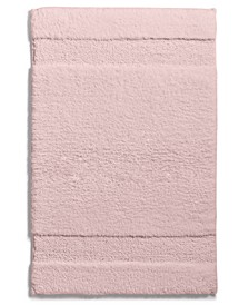 "Spa 25.5"" x 45"" Bath Rug, Created for Macy's"