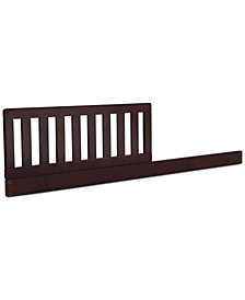 Serta Daybed/Toddler Bed Rail Kit
