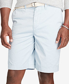 "Polo Ralph Lauren Men's 10"" Relaxed-Fit Chino Short"