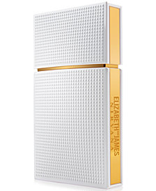 Elizabeth and James Nirvana White Eau de Parfum Spray, 3.4 oz