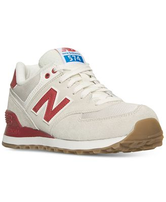 new balance 574 retro sport mens