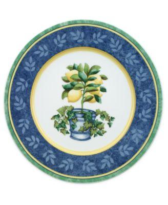 Dinnerware, Switch 3 Salad Plate