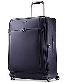 """Samsonite Silhouette XV 29"""" Spinner Suitcase"""