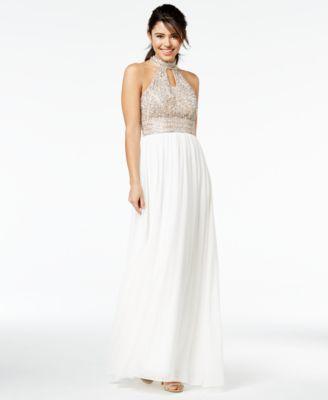 Size 0 long prom dresses under $50 – Woman art dress