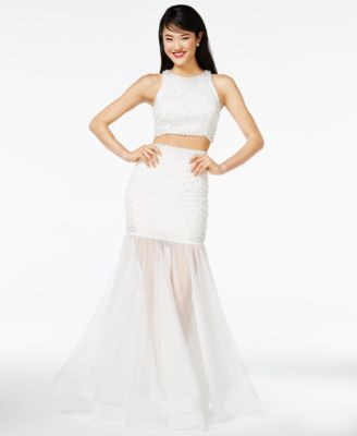 Prom dresses under 150 i man