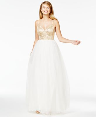 Cheap prom dresses in rochester ny